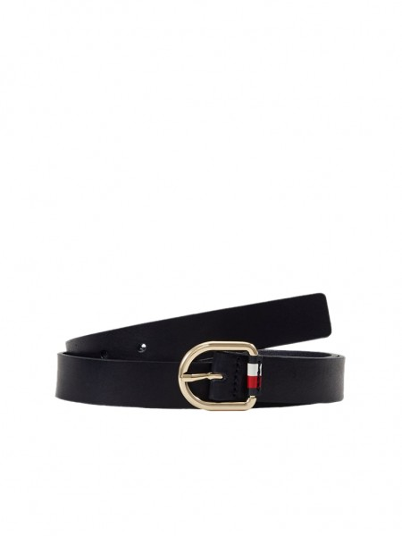 Cinto Mulher Tommy Jeans