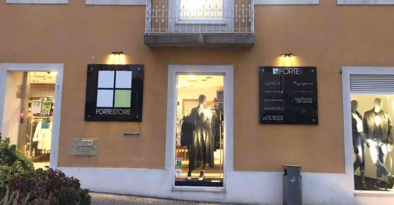 Forte Store - Lousada
